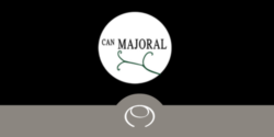 can-majoral