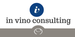 in-vino-consulting