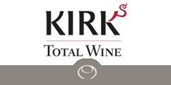 kirk-total-wine