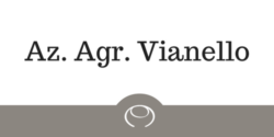 az-agr-vianello