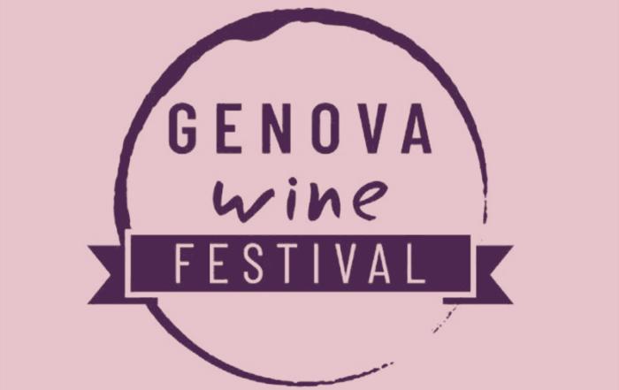 genua wine festival